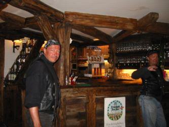 Rustikale Bar img20 jpg