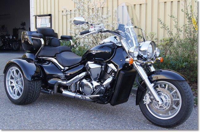 rewaco ct 1800 s conversion bike. Black Bedroom Furniture Sets. Home Design Ideas