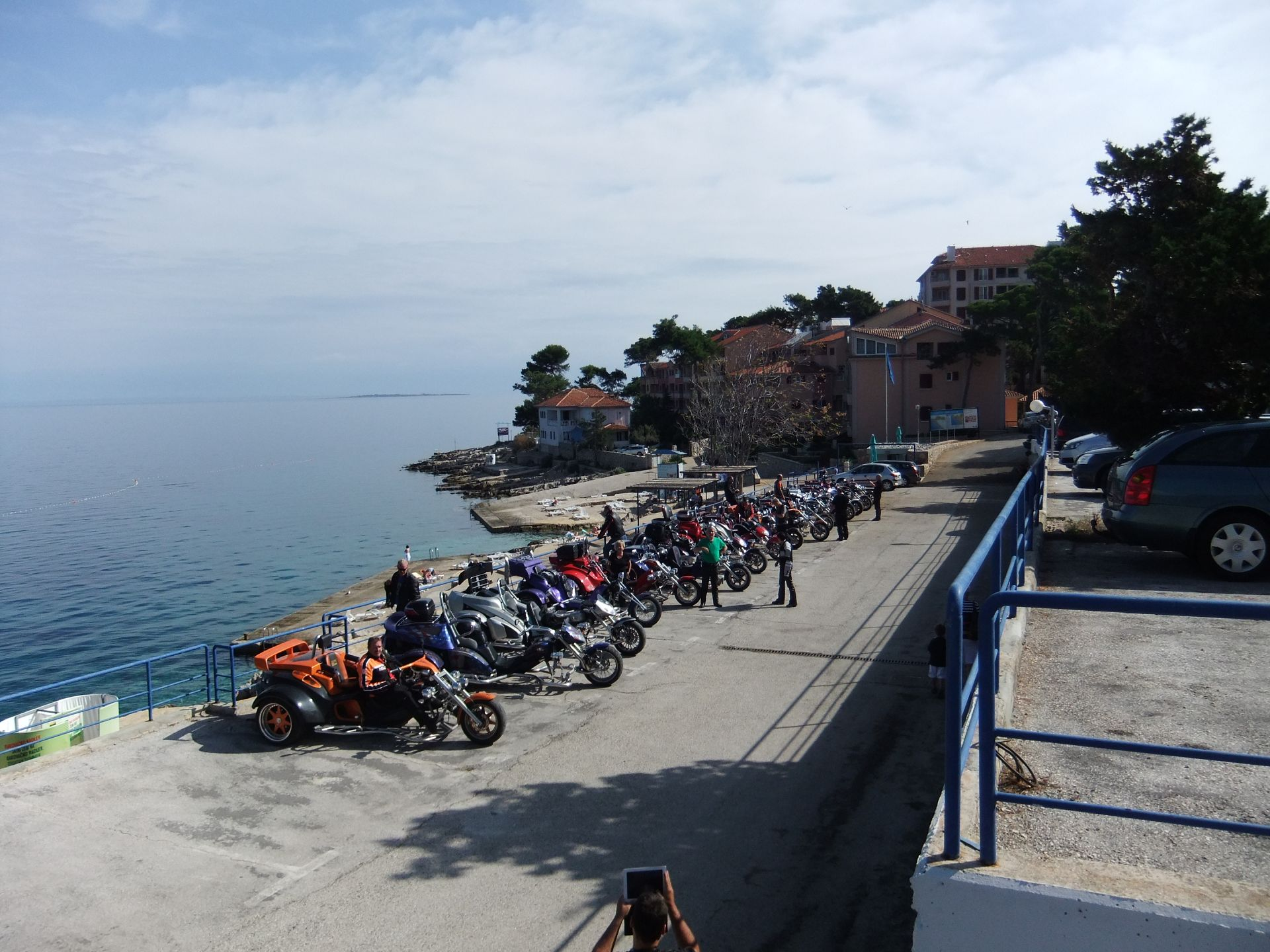 k-Kroatien Sept. Okt. 2012-0940