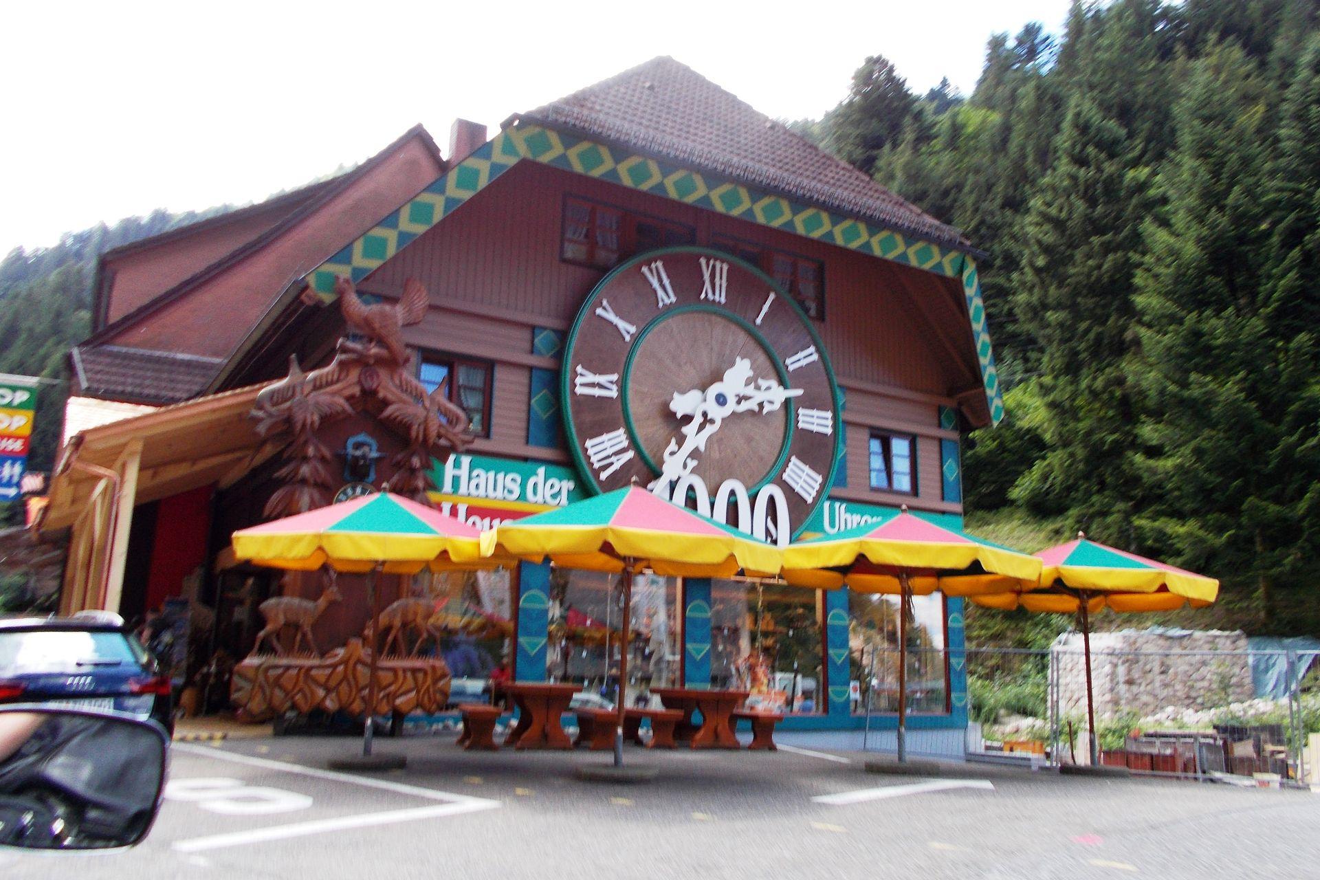 Schwarzwald002